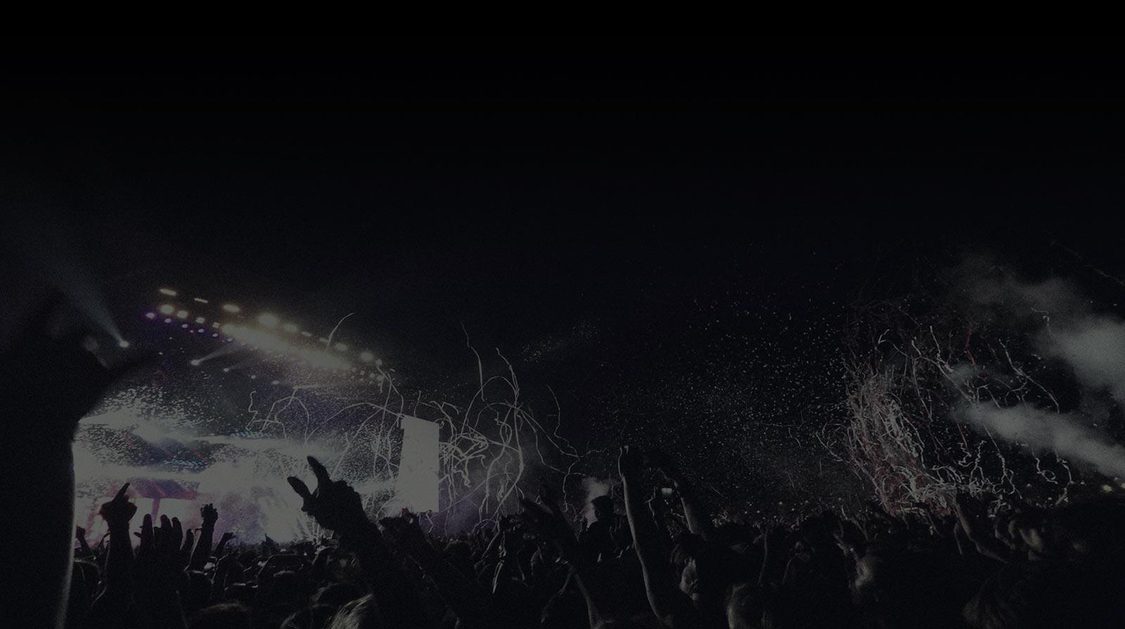 event_bg